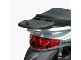 E344 - Givi Rear rack MONOLOCK Piaggio Beverly