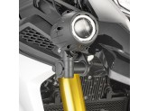 LS5126 - Givi Fitting kit for S310/S322 BMW  G 310 GS (17 > 18)