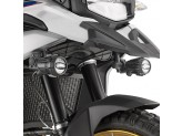 LS5127 - Givi Fitting kit for S310/S322 BMW F 750 GS (18) / F 850 GS (18)
