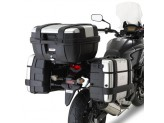 PL1121 - Givi Pannier Holder for MONOKEY side cases Honda CB 500 X (13 > 16)