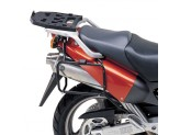 PL164 - Givi Pannier Holder MONOKEY side cases Honda XL 1000V Varadero (99 > 02)