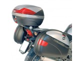 PL174 - Givi Pannier Holder for MONOKEY side cases Honda CBF 500/600/1000