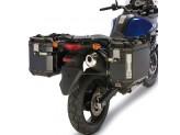 PL3101CAM - Givi Pannier Holder forMONOKEY CAM-SIDE Suzuki DL 650 V-Strom