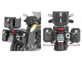 PL5127CAM - Givi Pannier Holder Trekker Outback BMW F 750/850 GS (18)
