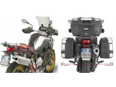 PLR5127 - Givi Side-case holder MONOKEY® o RETRO FIT BMW F 750/850 GS (18)
