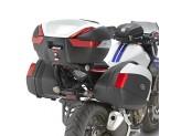 PLX1152 - Givi pannier holder for V35 MONOKEY SIDE Honda CB 500 F (16)