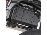 S250KIT - Givi Universal kit to install the S250 Tool Box