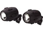 S310 - Givi Additional halogen spotlights