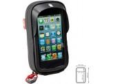 S955B - Givi Universal GPS-Smartphone holder