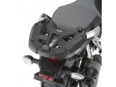 SR3105 - GiviRear rack for MONOKEY Suzuki DL 1000 V-Strom (14>16)
