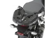 SR3112 - Givi rear rack for MONOKEY / MONOLOCK Suzuki DL 650/1000 V-Strom (17)