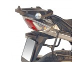 SR357 - GiviRear rack for MONOKEY Yamaha FJR 1300 (06>12)