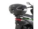 SR4111 - GiviRear rack for MONOKEY Kawasaki J125 / J300 (14>16)