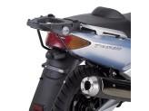 SR45 - GiviRear rack for MONOKEY Yamaha T-MAX 500 (01>07)