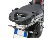SR5108 - GiviRear rack for MONOKEY BMW R 1200 GS (13>16)