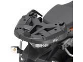 SR7705 - Givi Rear Rack for MONOLOCK or MONOKEY KTM 1050/1190/1290