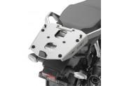 SRA3112 - Givi Specific rear rack MONOKEY Suzuki DL 650/1000 V-Strom (17)