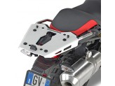 SRA5127 - Givi Rear rack MONOKEY BMW F 750 GS (18) / F 850 GS (18)