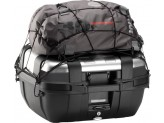 T10 - Givi Elastic carrying net black 1 piece