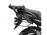 T351 - Givi Specific holder for soft side bags Yamaha FZ6/Fazer (04>06)