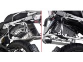 TL5112KIT - Givi kit install S250 onto side case holder BMW R 1200 GS Adventure