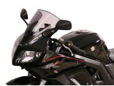 Screen MRA R - Racing - transparent SUZUKI SV 1000/650 S