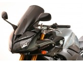 Screen MRA T - Touring - transparent YAMAHA FZ1 Fazer (09-15)