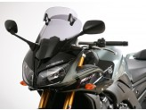 Screen MRA VT - Vario-Touring - transparent YAMAHA FZ1 Fazer (09-15)