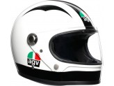 Helmet Full-Face Agv Legends X3000 Nieto Tribute Limited Edition