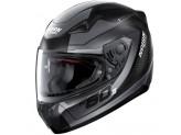Helmet Full-Face Nolan N60.5 Veles 66 Matt-Black