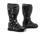 Boots Forma Off-Road Motocross Predator 2.0 ENDURO Black Anthracite