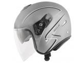 Helmet Jet Givi 20.9 Fiber-J Gliese Matt Titanium
