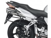 PL1158 - Givi Side rack for cases Monokey Honda X-ADV 750 (17> 18)