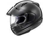 Helmet Full-Face Arai QV-PRO Frost Black