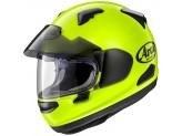 Helmet Full-Face Arai QV-PRO Fluor Yellow
