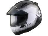 Helmet Full-Face Arai QV-PRO Shade White
