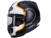 Helmet Full-Face Arai Rebel Herritage White