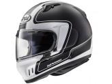 Helmet Full-Face Arai Renegade-V Outline Frost Black