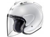 Helmet Jet Arai Sz-Ram X White