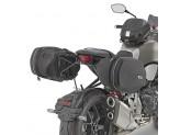 TE1165 - Givi Specific holder for side bags Honda CB 1000 R (2018)
