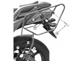 TE351 - Givi Holder for side bags Yamaha FZ6 S2 / FZ6 600 Fazer S2 (07>11)