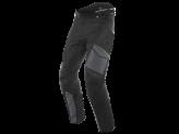 Waterproof Motorbike Pants Dainese Tonale D-Dry Black Ebony Black