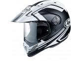 Helmet Full-Face Arai Tour-X 4 Adventure White