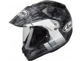 Helmet Full-Face Arai Tour-X 4 Cover White