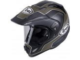 Helmet Full-Face Arai Tour-X 4 Desert Sand
