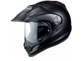 Helmet Full-Face Arai Tour-X 4 Frost Black