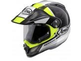 Helmet Full-Face Arai Tour-X 4 Neon
