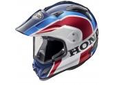 Helmet Full-Face Arai Tour-X 4 Honda Africa Twin 2018