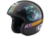Helmet Jet Arai Freeway Classic Union
