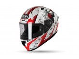 Helmet Full-Face Airoh Valor Jackpot Gloss